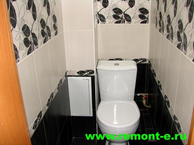 Ванная комната фото екатеринбург мебель для ванной влагостойкая