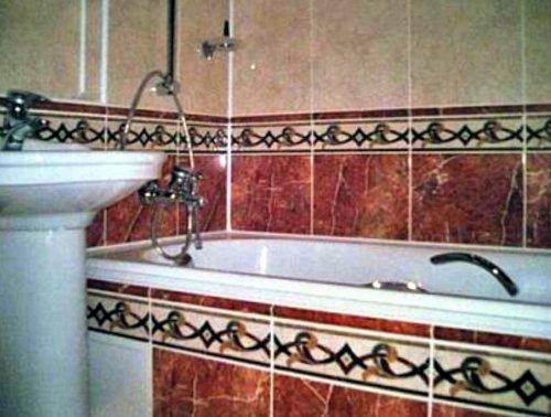 Эталон-ремонт: Ремонт квартиры в Улан-Удэ и